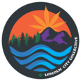 Lincoln City Collective logo