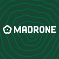 Madrone Cannabis Club - Portland logo