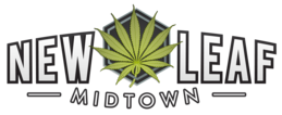 New Leaf - Midtown in McMinnville, OR