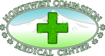 NW Compassion Medical Centers logo