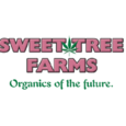 Sweet Tree Farms logo