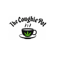 The Coughie Pot logo
