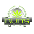Buds LLC logo
