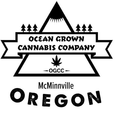 Ocean Grown Cannabis Company in McMinnville, OR