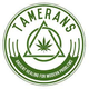 Tamerans Dispensary logo