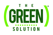 The Green Solution - Trinidad logo