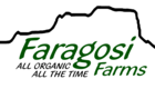 Faragosi Farms logo
