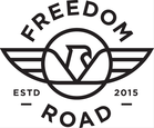 Freedom Road on Main in Trinidad, CO