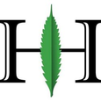 Highland Health logo