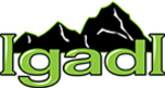 IgadI Ltd - Tabernash logo