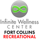 Infinite Wellness Center logo