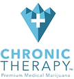 Chronic Therapy in Wheat Ridge, CO