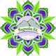 Magnolia Road Cannabis Co logo