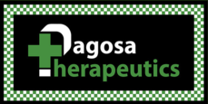 Pagosa Therapeutics logo