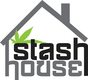 Stash House logo