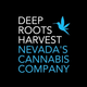 Deep Roots Harvest logo