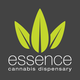 Essence Cannabis Dispensary - Tropicana West logo