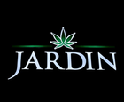 Jardin Premium Cannabis Dispensary logo
