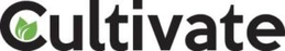 Cultivate Dispensary logo