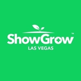 ShowGrow Las Vegas logo