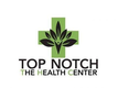 Top Notch THC logo
