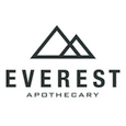 Everest Apothecary in Albuquerque, NM