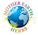 Mother Earth Herbs in Las Cruces, NM