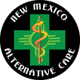 New Mexico Alternative Care in Farmington, NM