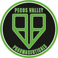 Pecos Valley Pharmaceuticals - Carlsbad logo