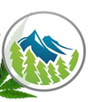 PurLife Dispensary - Menaul logo