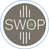 Southwest Organic Producers Top Dispensary