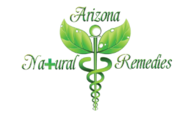 Arizona Natural Remedies logo