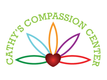Cathy's Compassion Center - Dragoon logo