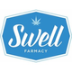 Swell Farmacy - Youngtown logo