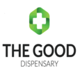 The Good Dispensary in Mesa, AZ