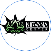 The Nirvana Center - Phoenix Top Dispensary