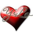 YiLo Superstore logo