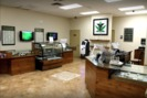 Zen Dispensary - New River photo