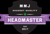 HeadMaster – Med