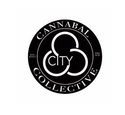 Cannabal City Collective - Los Angeles logo