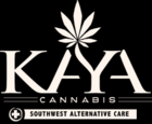 Kaya by Southwest Alternative Care - Colfax logo