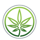 Green Remedy logo