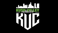 Kush Valley Collective - Los Angeles logo