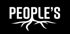 Peoples OC logo