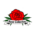 Rose Collective Pre-ICO logo