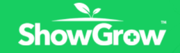 ShowGrow - Santa Ana logo