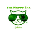 The Happy Cat Collective logo
