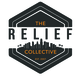 The Relief Collective - TRC logo