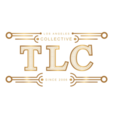 Toluca Lake Collective (TLC) -  Los Angeles logo