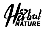 Herbal Nature logo